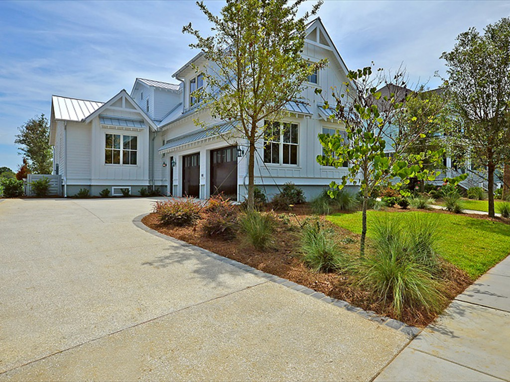Lowcountry premier custom homes new home projects 176 for Lowcountry homes
