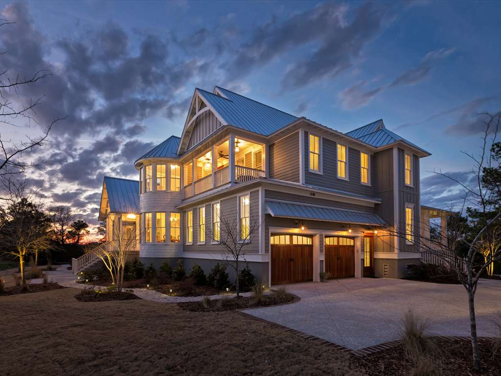 Lowcountry premier custom homes new home projects 1 for Custom builders charleston sc