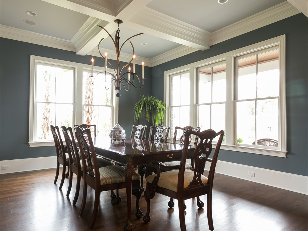 ... Lowcountry Premier Custom New Homes In Charleston SC ...