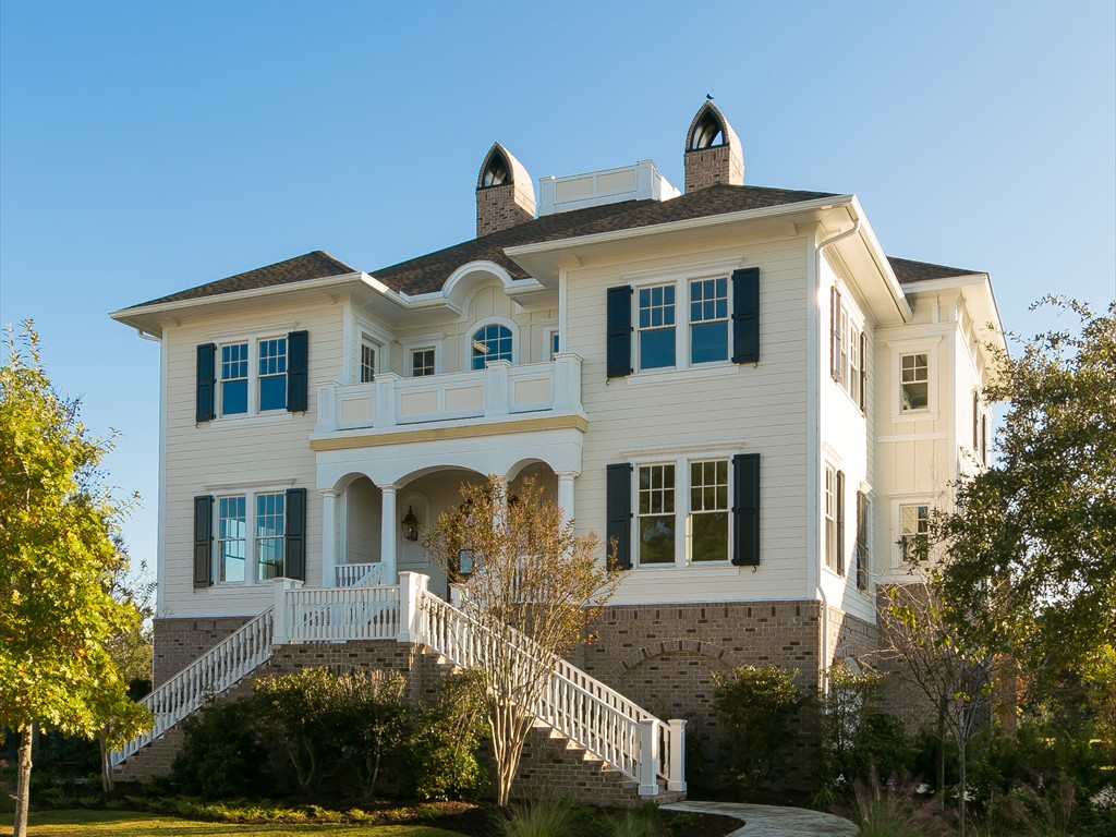 Old Village in addition Carolina Lanterns And Accessories Mount Pleasant 3 also Charleston Architecture Real Estate additionally Plantation House Interior likewise 2433 Bengal Road Fully Renovated All Brick 4 Bdr Is Under 160k. on charleston sc historic home interior