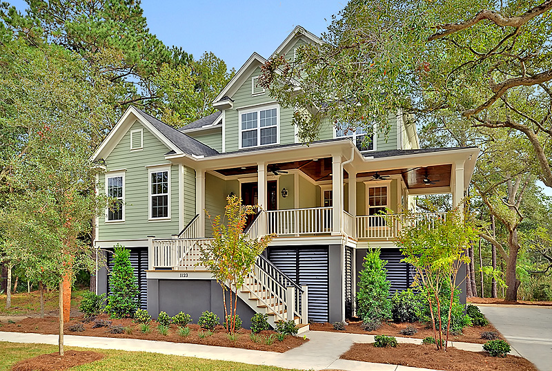 Related keywords suggestions for lowcountry homes for Low country homes